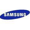 Bluetooth SIG одобрила Samsung Galaxy Tab 3 8.0 LTE, Galaxy S4 Active и Ace 3