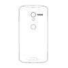 FCC одобрила новый смартфон Motorola X