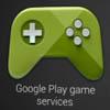 Google анонсировала игровой сервис Google Play Games