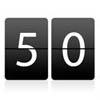 App Store отпраздновал 50 млрд загрузок