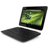 HP представила гибридный Android-планшет SlateBook 10 x2 с Tegra 4