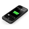 Mophie выпустила чехол-аккумулятор Juice Pack Plus для iPhone 5