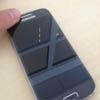 Samsung Galaxy S4 mini появился на новых фотографиях