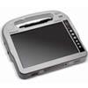 Panasonic выпустила обновленный планшет Toughbook H2