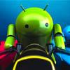 В следующей версии Android появится поддержка Bluetooth Smart