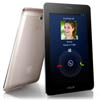 Asus улучшила функционал планшета Asus FonePad