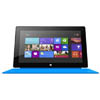 Следующий Microsoft Surface RT получит 7,9-дюймовый экран