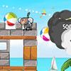 Rovio выпустила Angry Birds Rio для Windows Phone