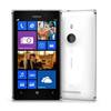 Nokia Lumia 925 с 32 ГБ памяти появится в Германии в начале июня