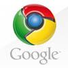 Google обновил браузер Chrome для Android