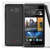 Анонсирован доступный смартфон HTC Desire 600 с Sense 5