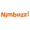Обновился мессенджер Nimbuzz для iOS