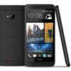 Слухи: HTC выпустит HTC One с более крупным экраном