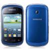 Samsung Galaxy Music S6010 получил обновление Android 4.1.2