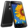 Huawei выпустит Android 4.2 для некоторых смартфонов