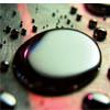 HTC может использовать «жидкий металл» для корпусов своих смартфонов