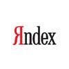 Вышел обновлённый Яндекс.Поиск для iPhone
