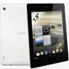 В Европе появился недорогой планшет Acer Iconia Tab A1-810