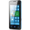 Опубликована фотография WP8-смартфона Huawei Ascend W2