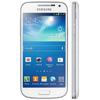 Samsung анонсировала Android-смартфон Galaxy S4 Mini
