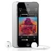 Apple выпустила плеер iPod touch без основной камеры