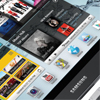 Samsung Galaxy Tab 3 10.1 получит процессор Intel