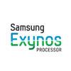 Tizen-смартфон Samsung I8805 Redwood получит чипсет Exynos