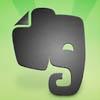 Pocketbook SURFpad 2 поставляется с приложением Evernote