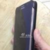 Планшетофон Samsung Galaxy Note III появился на новом снимке
