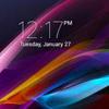 Планшетофон Sony Xperia Z Ultra получит обновленный лаунчер