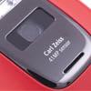 Слухи: Камерофон Nokia EOS будет называться Lumia 1020