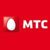 МТС снижает стоимость безлимитного интернета