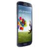 Apple не разрешили включить Samsung Galaxy S4 в список претензий