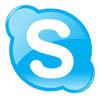 Windows 8.1 получит полную интеграцию со Skype