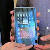 В 2013 году будет продано 8 млн Google Nexus 7 второго поколения