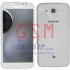 На фото появился планшетофон Samsung Galaxy Mega 5.8 Duos