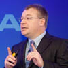 Продажи смартфонов Nokia Lumia выросли на 32%