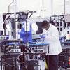 Motorola показала завод по производству Moto X