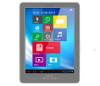 В продаже планшет teXet TB-883A с интерфейсом в стиле Windows