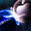 Apple и Samsung сели за стол переговоров