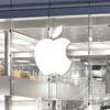 Apple сообщила о продаже рекордного числа iPhone