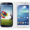 Samsung поставила 23,4 миллиона смартфонов Galaxy S4