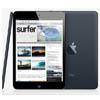 В 3 квартале поставки iPad упадут до 10-12 млн