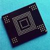 Samsung начала производство eMMC 5.0 памяти