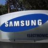 Samsung выпустит планшеты SM-P900 и P600 с высоким разрешением дисплеев