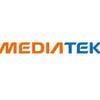 Анонсирована 4-ядерная платформа MediaTek MT8135 на архитектуре big.LITTLE