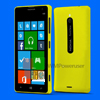 Опубликованы фотографии смартфона Nokia Lumia 729