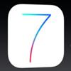 Apple выпустила 4 бета-версию iOS 7