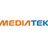 MediaTek отмечает рост спроса на чипсеты для планшетов