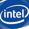 В 2014 году Intel выпустит платформы Cherry Trail и Willow Trail